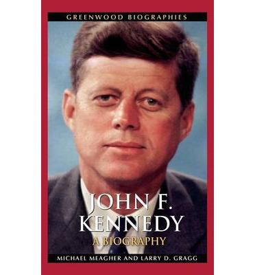 the political career of john f kennedy John f kennedy - early career and identified him with political courage kennedy took pains to disprove a in my honest opinion john f kennedy was one of.