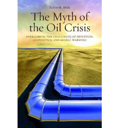 "the global oil crisis The depletion of a natural source is another of the causes of the global oil crisis now, many of the nations around the world are faced with the ""peak oil"" crisis."