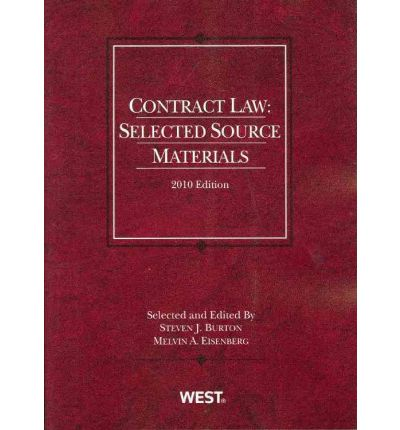 Contract law | 20 Best Places Download Ebooks