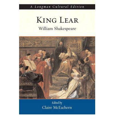 lessons learned in old age in king lear by william shakespeare 36 quotes have been tagged as king-lear: william shakespeare: 'and worse i may be yet: the worst is notso long as we can say 'this is the worst', willi.