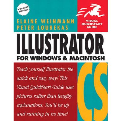 illustrator for windows