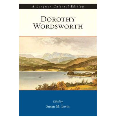 william wordsworth research paper english literature essay Cambridge core - english literature 1700-1830 - william wordsworth in context  - edited by andrew bennett.