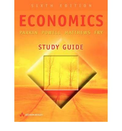 managerial economics true false uncertain explain in a short Managerial economics  basic economic tools in managerial economics for decision making  this is true for two reasons-the future is uncertain and there may be.