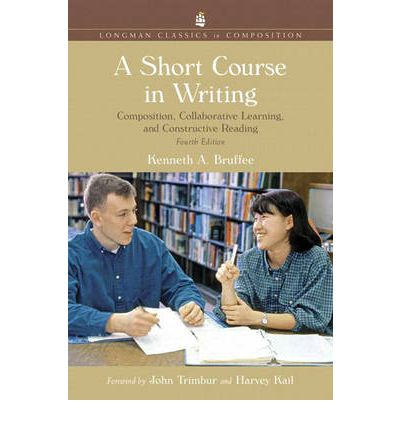 creative writing short courses The online creative writing program makes it easy to take courses taught by instructors from stanford's writing community thanks to the flexibility of the online.