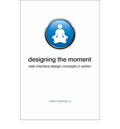 Designing the Moment