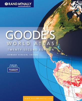 World atlases world maps get tech information more find pdf ebooks for mobile goodes world atlas pdf by rand mc nally gumiabroncs Image collections