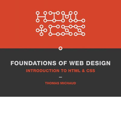 Foundations Of Web Design Html And Css Videos