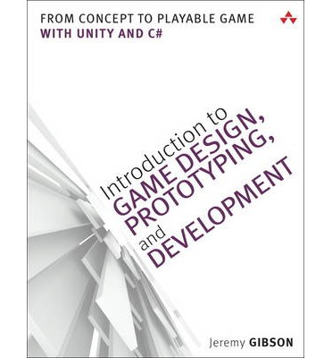 introduction to game development Description learn how to make a high quality 3d game ready for publishing to the app store or web like facebook in about 3 hours discover agile game development design principles and practices geared towards unity3d and net.
