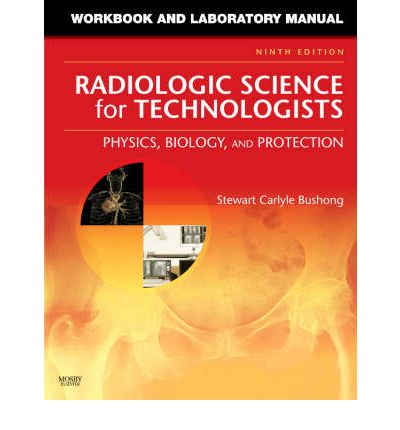 Core science lab manual for class 10 download  Hadis qudsi download