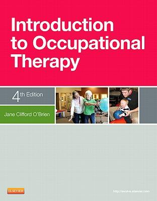 occupational therapy practice framework 4th edition pdf