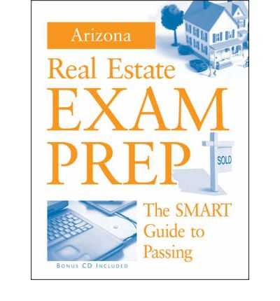 Real Estate For Dummies Cheat Sheet