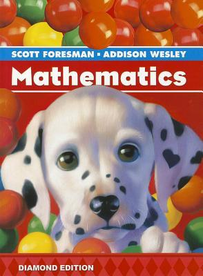SCOTT FORESMAN ADDISON WESLEY MATH 2005 HOMEWORK WORKBOOK GRADE 1