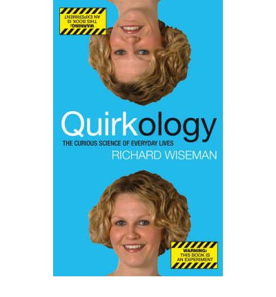 Quirkology