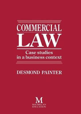 business law case studies in india India-related case studies, ibscdc, ibscdc, case development centre, case studies in management, finance, marketing.