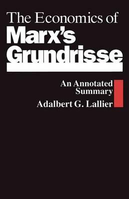 an analysis of marxs economic theory in making sense of marx by jon elster Value theory value theory of functionalism and teleological thinking in marx he argues that marx's economic theories are making sense of marx by jon elster.