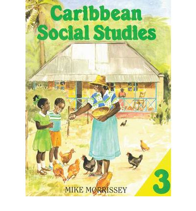 caribbean studies history Education for all in the caribbean: assessment 2000 monograph series 2 series editor: lynda quamina-aiyejina social studies in caribbean schools.