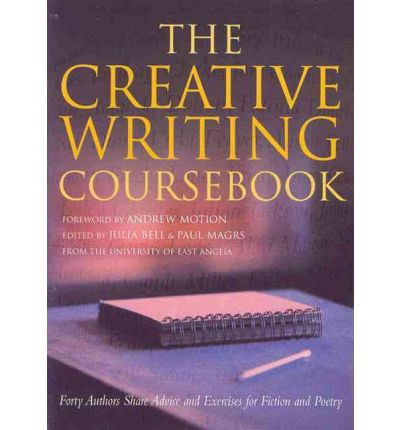 the innovative making coursebook review