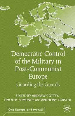 Challenges to the democratisation of post communist