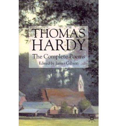 """workbox thomas hardy essays The tone of """"the workbox"""" by thomas hardy is despondent and fatalistic in his poem, which is written as a conversation between a husband and wife, he describes life as he understands it to."""