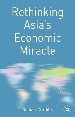 taiwans economic miracle Taiwan miracle - taiwan's rapid economic and industrial growth period and post miracle changes international journal of advance research, ideas and innovations in technology , 4(1) wwwijariitcom.