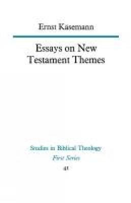 "book references for sat essay Many of my students complain about not having enough examples or about not having enough time to ""think of stuff to say"" when writing their sat essay if you need help with a similar problem, this post on literature examples for the sat essay is a mini-preview of my e-book on the best essay examples to."