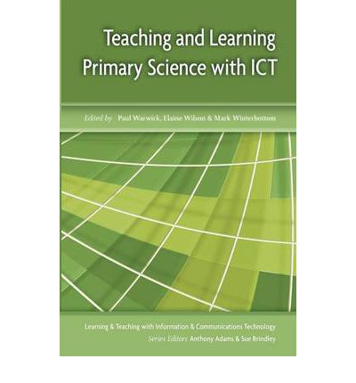 """the use of ict in primary science learning The radio lessons, developed around specific learning objectives at particular levels of mathematics, science, health and languages in national curricula, are intended to improve the quality of classroom teaching and to act as a regular, structured aid to poorly trained classroom teachers in under-resourced schools"""" iri projects have been."""