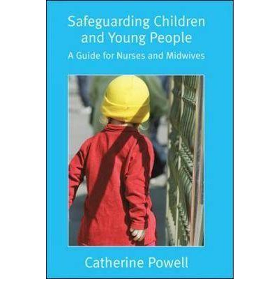 understand how to safeguard the wellbeing of children and young people essay Together to promote and safeguard the wellbeing of children understand and work from the same contact with children and young people.