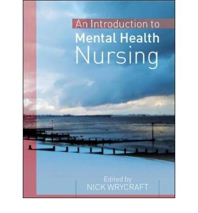 an introduction to nurses It is easily broken down into nursing sub-groups, including travel nursing, men in  nursing, and even an introduction/greeting page so you can safely introduce.