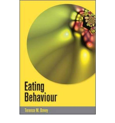 behavioural eating As national eating disorders week begins, (feb 23-march 1), it's a good  opportunity to raise awareness of these devastating disorders, not.