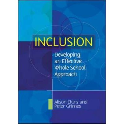 strategies for developing inclusion in education Phd project - trans inclusion in education (rea scholarship - education) - exploring strategies for the development of awareness, and practices of inclusion, of trans and non-binary issues.