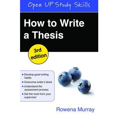 The Unwritten Rules Of Phd Research Pdf