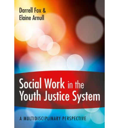 social work in the justice system The criminal justice program is designed for students interested in learning more about the law, the factors that may lead to crime, the operation of the criminal justice system, issues regarding the fairness and effectiveness of that system, and the role and responsibilities of criminal justice professionals.
