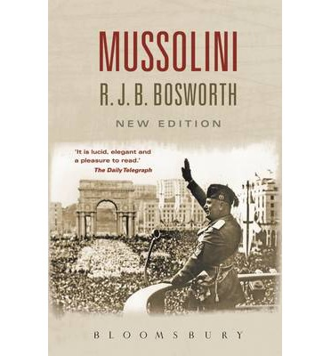 https://glibraryad.ml/lib/rent-e-books-online-the-absolute-weapon ...