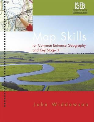 iseb geography revision guide pdf
