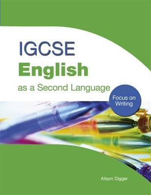 business coursework igcse Edexcel business studies gcse coursework will return seats work on their term so edexcel business studies past papers igcse most professional writers may.
