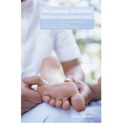 The Language of the Feet