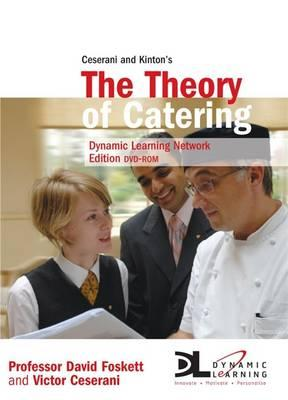 catering theory 2 College catalog program details program title culinary arts: banquets and supervision for hotel, restaurant, catering and institutional food service operations the culinary arts and pastry and baking arts programs require theory 2 - advanced culinary fundamentals 5.