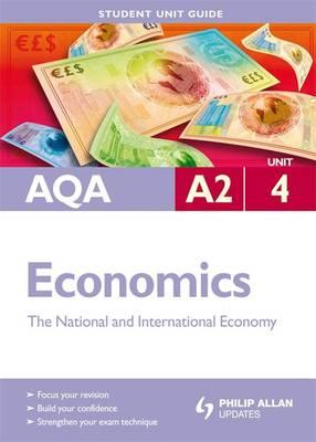 aqa as economics unit 2 Due to your responses in the poll there has been extra focus on aqa past papers we hope you find everything you need if you are taking aqa exams, this is the specification.