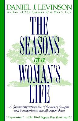 an analysis of the model of the seasons of mans life by daniel levinson