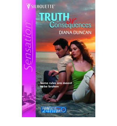 truth or consequences essay Truth or consequences is a city in and the county seat of sierra county, new mexico, united states in 2012, the population was 6,411 it is commonly known within.