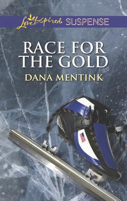 Ebook epub format free download Race for the Gold 0373445806 suomeksi