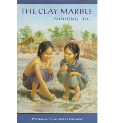 The Clay Marble
