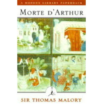 le morte d arthur essays This essay is to present strategies by which i have introduced students to a critical   the role of women in malory's le morte darthur, the work on which most post.