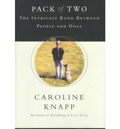 drinking a love story by caroline knapp essay In drinking: a love story, caroline knapp not only talks about the details of her life and descent into alcoholism, but also about the nature of addiction itself when she was in her twenties, she suffered from anorexia controlling her intake of food was the only way, at that time, that she felt she could.