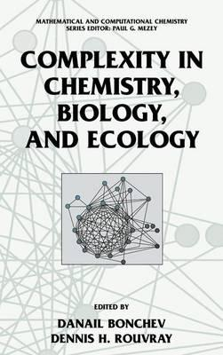 foundations of modern biology and chemistry topics for reports in english