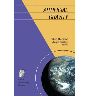 Artificial Gravity: Preliminary Entry 1000