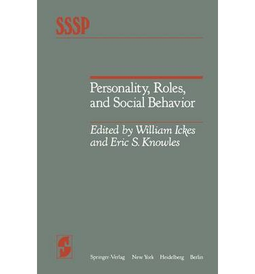 psychoanalytical theory and cognitive behavior theory The basis for psychoanalytic theory is criminal behavior and later conscious by psychoanalysis therapy psychoanalytic theory has been a major.