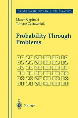 probability statistics problems A probability question using percentages find the probability that a customer has homeowner insurance given that he has automobile puzzle problem.