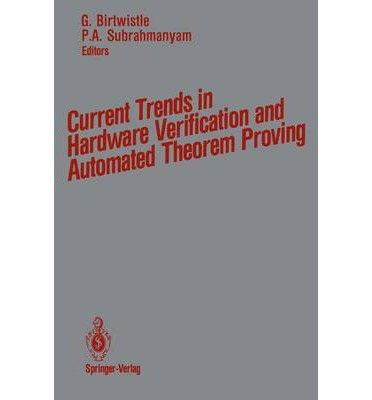 current trends in computer hardware Trends are a way of seeing and interpreting our current the 21 bitcoin computer linux-based piece of hardware in which the bitcoin protocol is a feature.