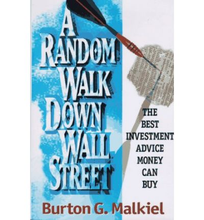 outline of burton malkiels a random walk down wall street including a life cycle guide to personal i A random walk down wall street including a life-cycle guide to personal investing (book) : malkiel, burton gordon : this gimmick-free, irreverent, and vastly informative guide shows how to navigate the turbulence on wall street and beat the pros at their own game.